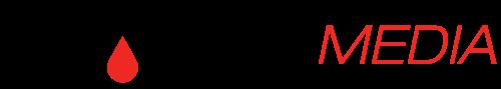 MYC Media